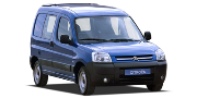 CITROEN Berlingo(FIRST) (M59)