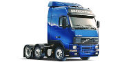 VOLVO TRUCK FH12 1993-1999