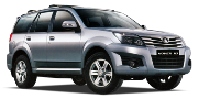 GREAT WALL Hover H3 2010>