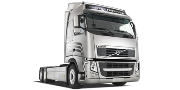 VOLVO TRUCK FH 2008>